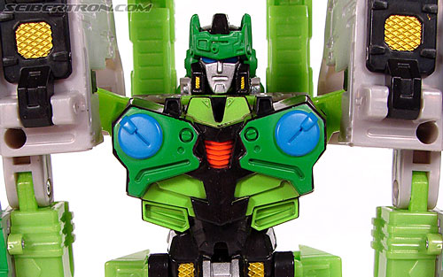 Transformers Convention & Club Exclusives Springer (Image #46 of 131)