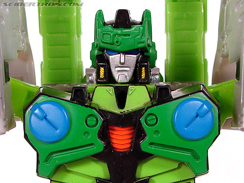 Transformers Convention & Club Exclusives Springer (Image #47 of 131)