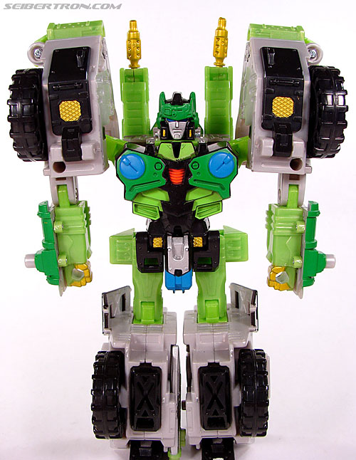 Transformers Convention & Club Exclusives Springer (Image #48 of 131)