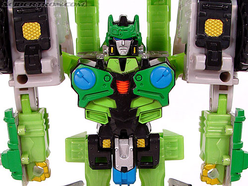 Transformers Convention & Club Exclusives Springer (Image #49 of 131)