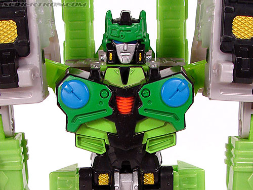 Transformers Convention & Club Exclusives Springer (Image #50 of 131)