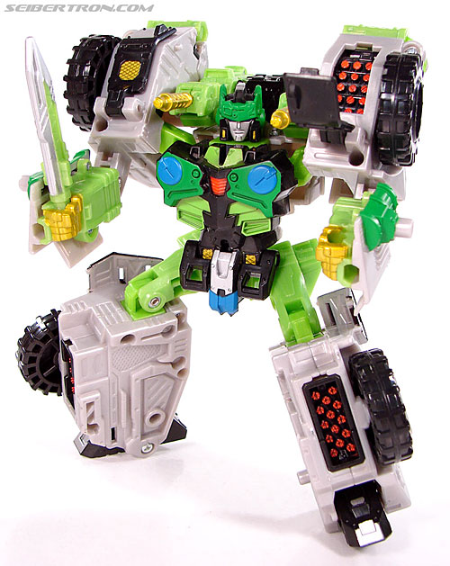 Transformers Convention & Club Exclusives Springer (Image #81 of 131)