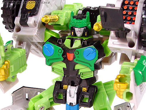 Transformers Convention & Club Exclusives Springer (Image #82 of 131)