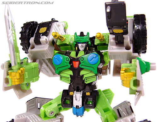 Transformers Convention & Club Exclusives Springer (Image #83 of 131)