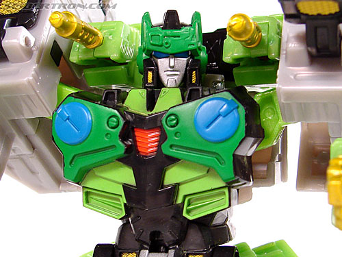 Transformers Convention & Club Exclusives Springer (Image #85 of 131)