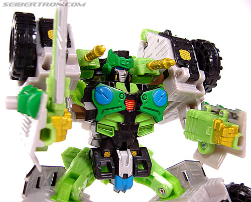 Transformers Convention & Club Exclusives Springer (Image #87 of 131)