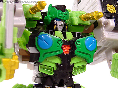 Transformers Convention & Club Exclusives Springer (Image #88 of 131)