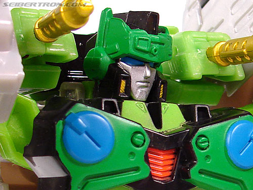 Transformers Convention & Club Exclusives Springer (Image #89 of 131)