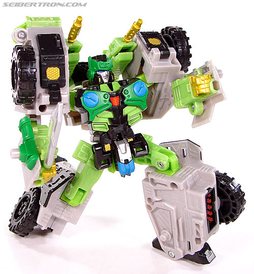 Transformers Convention & Club Exclusives Springer (Image #90 of 131)