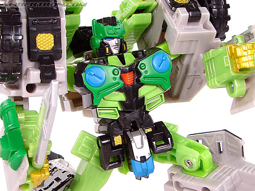 Transformers Convention & Club Exclusives Springer (Image #91 of 131)