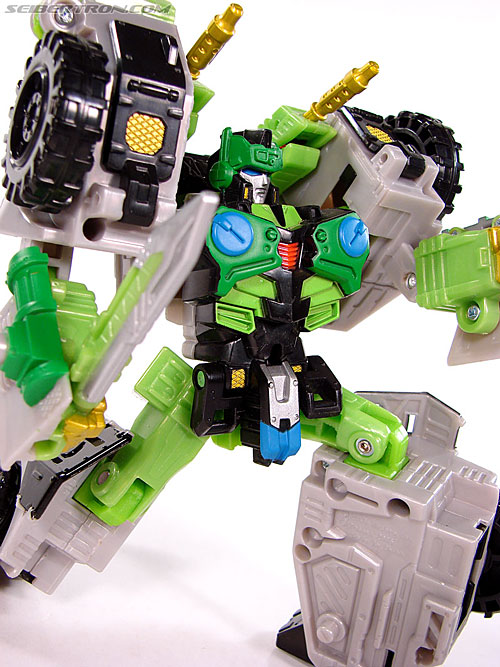 Transformers Convention & Club Exclusives Springer (Image #92 of 131)