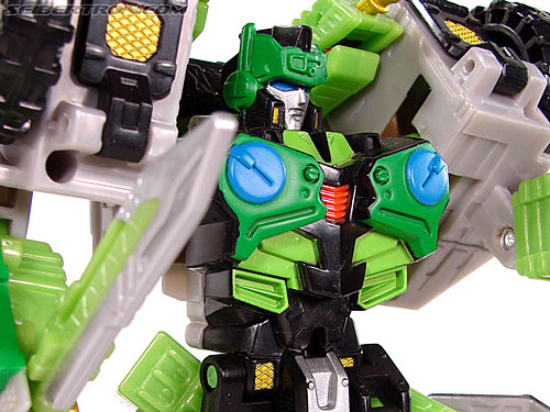 Transformers Convention & Club Exclusives Springer (Image #93 of 131)