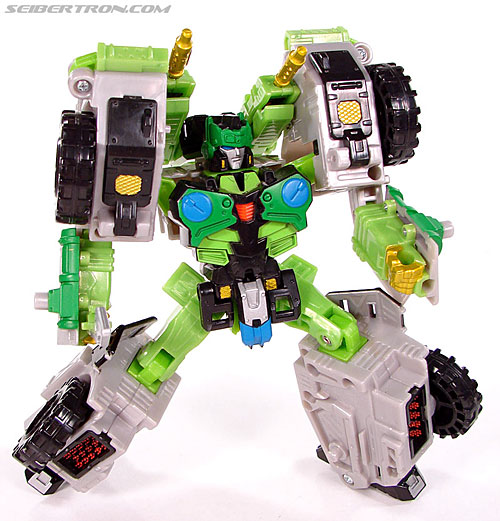 Transformers Convention & Club Exclusives Springer (Image #94 of 131)