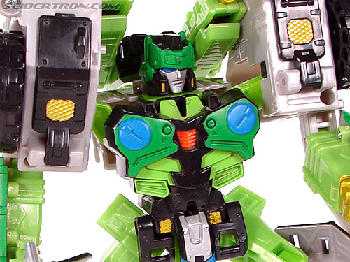 Transformers Convention & Club Exclusives Springer (Image #95 of 131)