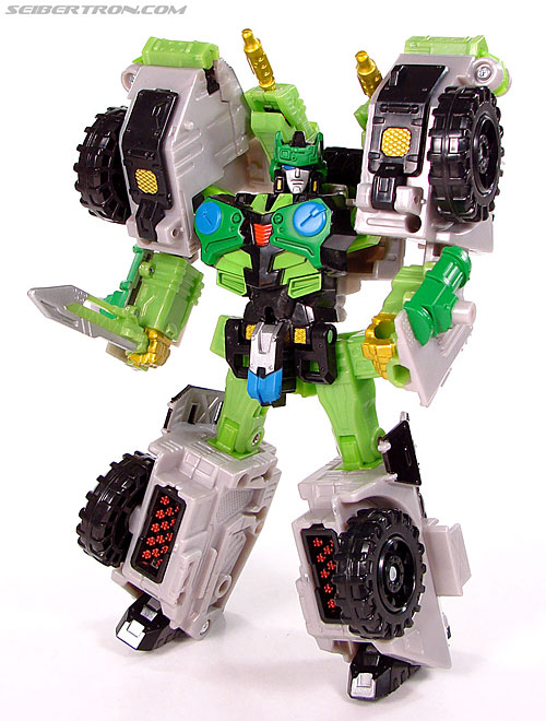Transformers Convention & Club Exclusives Springer (Image #96 of 131)