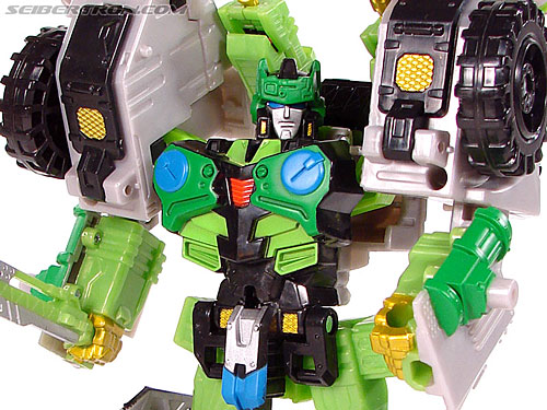 Transformers Convention & Club Exclusives Springer (Image #97 of 131)