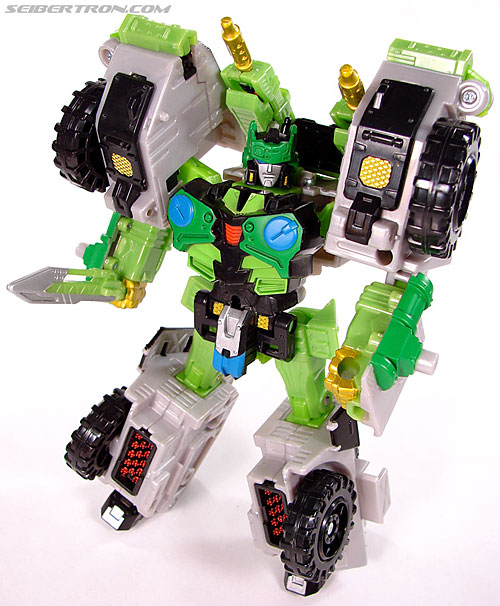 Transformers Convention & Club Exclusives Springer (Image #98 of 131)