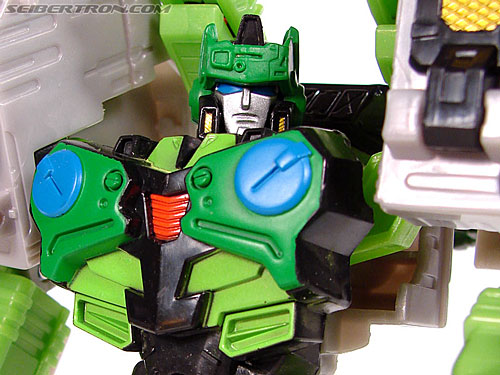 Transformers Convention & Club Exclusives Springer (Image #100 of 131)
