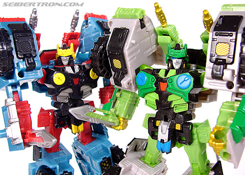 Transformers Convention & Club Exclusives Springer (Image #104 of 131)