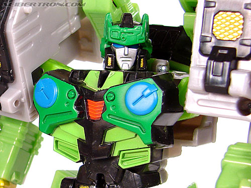 Transformers Convention & Club Exclusives Springer (Image #106 of 131)
