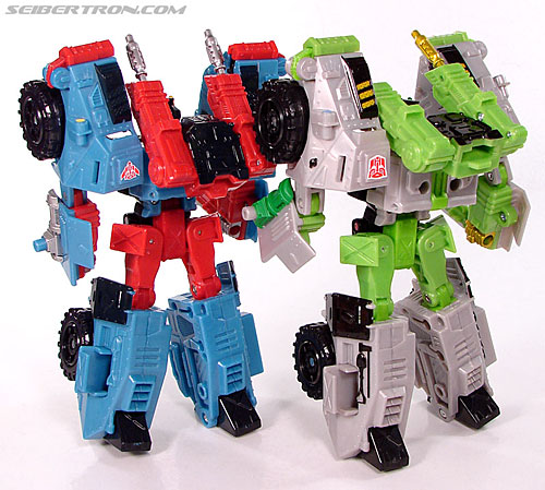 Transformers Convention & Club Exclusives Springer (Image #109 of 131)