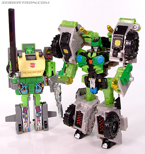 Transformers Convention & Club Exclusives Springer (Image #110 of 131)