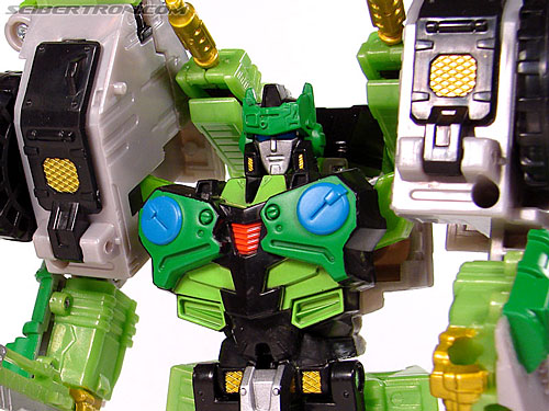 Transformers Convention & Club Exclusives Springer (Image #112 of 131)