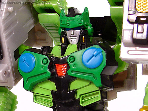 Transformers Convention & Club Exclusives Springer (Image #113 of 131)