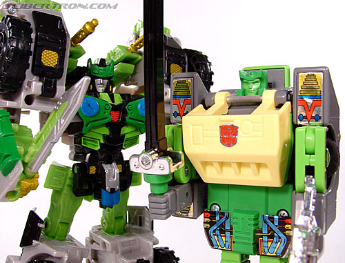 Transformers Convention & Club Exclusives Springer (Image #114 of 131)