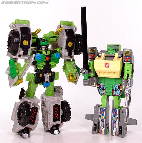 Transformers Convention & Club Exclusives Springer (Image #116 of 131)