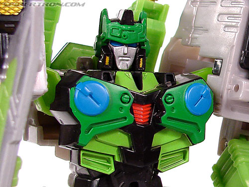 Transformers Convention & Club Exclusives Springer (Image #124 of 131)