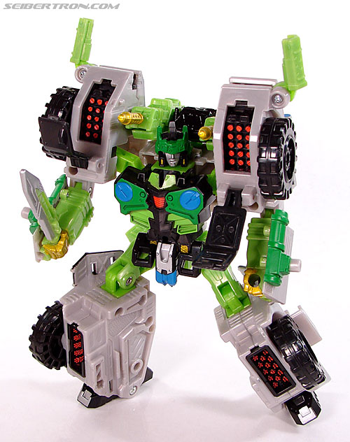 Transformers Convention & Club Exclusives Springer (Image #126 of 131)