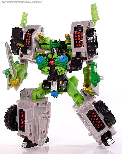Transformers Convention & Club Exclusives Springer (Image #127 of 131)