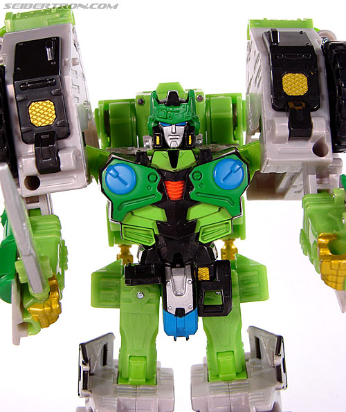 Transformers Convention & Club Exclusives Springer (Image #128 of 131)