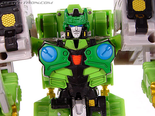 Transformers Convention & Club Exclusives Springer (Image #129 of 131)