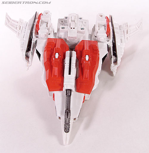 Transformers Convention & Club Exclusives Starscream (Image #14 of 90)