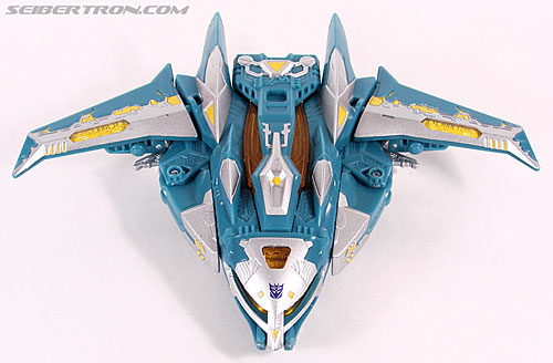 Transformers Convention & Club Exclusives Sweep Seven (Sweep 7) (Image #6 of 71)