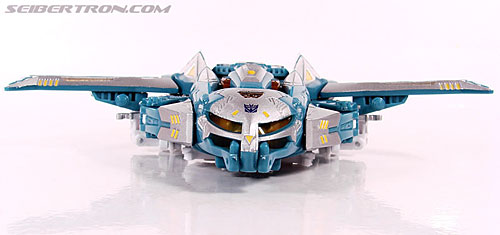 Transformers Convention & Club Exclusives Sweep Seven (Sweep 7) (Image #8 of 71)