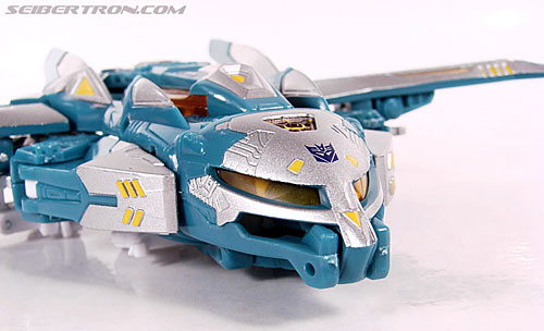 Transformers Convention & Club Exclusives Sweep Seven (Sweep 7) (Image #9 of 71)