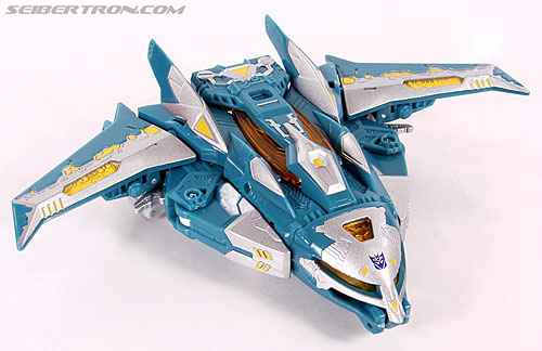 Transformers Convention & Club Exclusives Sweep Seven (Sweep 7) (Image #10 of 71)