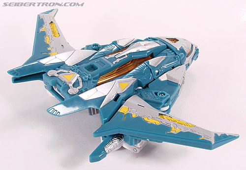 Transformers Convention & Club Exclusives Sweep Seven (Sweep 7) (Image #12 of 71)