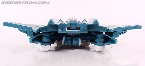 Transformers Convention & Club Exclusives Sweep Seven (Sweep 7) (Image #14 of 71)