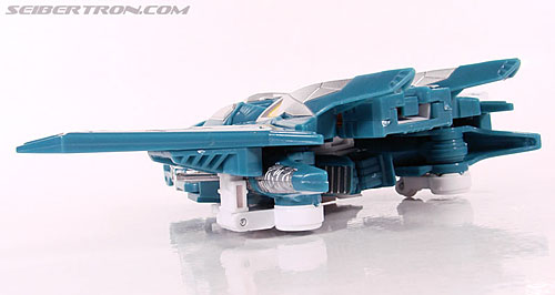 Transformers Convention & Club Exclusives Sweep Seven (Sweep 7) (Image #15 of 71)