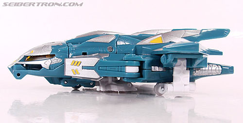 Transformers Convention & Club Exclusives Sweep Seven (Sweep 7) (Image #16 of 71)