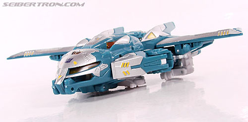 Transformers Convention & Club Exclusives Sweep Seven (Sweep 7) (Image #17 of 71)