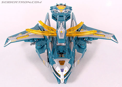 Transformers Convention & Club Exclusives Sweep Seven (Sweep 7) (Image #20 of 71)