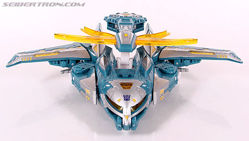 Transformers Convention & Club Exclusives Sweep Seven (Sweep 7) (Image #21 of 71)