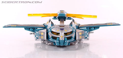 Transformers Convention & Club Exclusives Sweep Seven (Sweep 7) (Image #22 of 71)