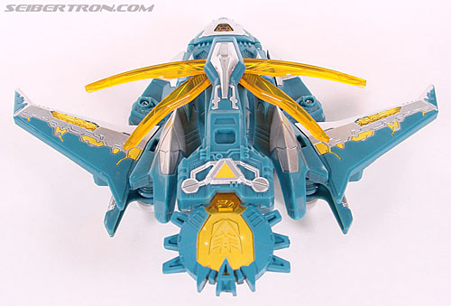 Transformers Convention & Club Exclusives Sweep Seven (Sweep 7) (Image #26 of 71)