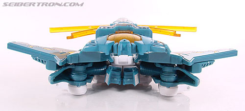 Transformers Convention & Club Exclusives Sweep Seven (Sweep 7) (Image #27 of 71)